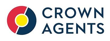 crown agent adura