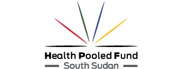 hpf-logo- Adura